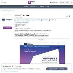 Europass
