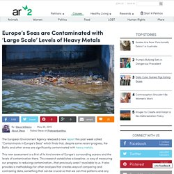 europes-seas-are-contaminated-with-large-scale-levels-of-heavy-metals