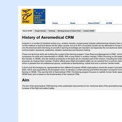 European HEMS & Air Ambulance Committee e.V.