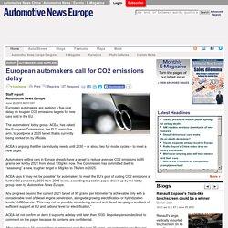 europe.autonews