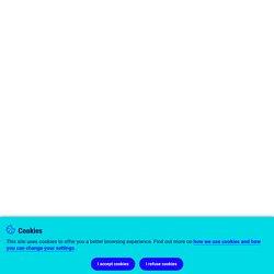 European Cybercrime Centre - EC3