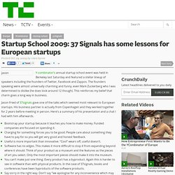 37 Signals has some lessons for European st