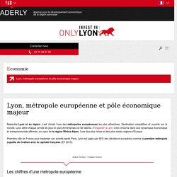 Lyon ecot attractive
