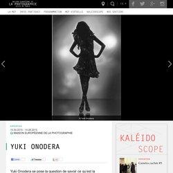 Yuki Onodera