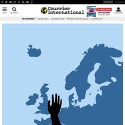 Union européenne. Répartition des migrants: l'Europe se déchire