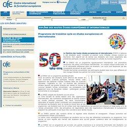 www.cife.eu/fr/3/diplome-en-etudes-europeennes-et-internationales_2-1