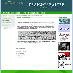 http://cdn.pearltrees.com/s/pic/th/europhilosophie-plateforme-24593025
