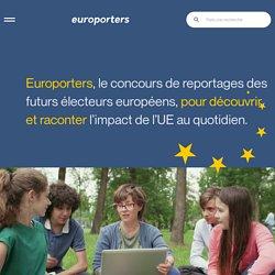 Europorters