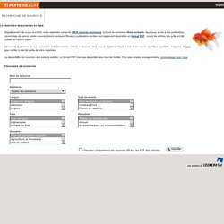 Europresse.com