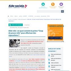 Aide vélo 50 euros : comment ça marche et à qui s'adresse-t-elle ?
