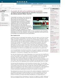 euskalherria.com - Le JPB - Paperezkoa