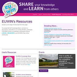 euwin-resources-new