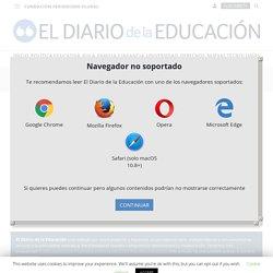 ¿Evaluación del curso? Escenarios posibles para el futuro inminente de la educación - El Diario de la Educación