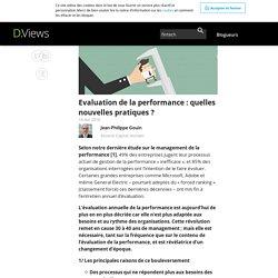 www.blog.deloitte