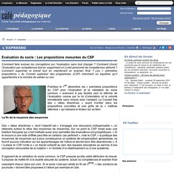 www.cafepedagogique.net/lexpresso/Pages/2014/12/02122014Article635531021396868184.aspx