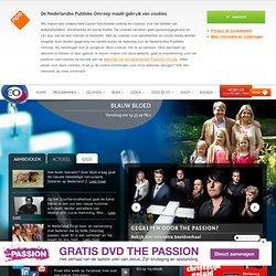 Evangelische Omroep (EO)