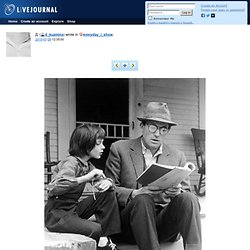 Gregory Peck and Mary BadhamKatharine He