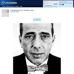 Humphrey Bogart Audrey HepburnJack Lemmo