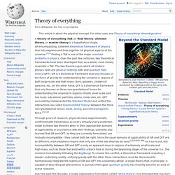 Wikipedia Mobile, the free encyclopedia