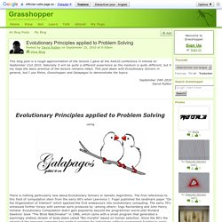 download Quantum Entropy and