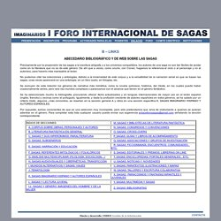 www.eweb.unex.es/eweb/sil/saga/enlaces.html
