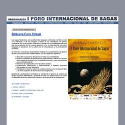 www.eweb.unex.es/eweb/sil/saga/sagas.html