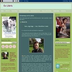Ex Libris: About
