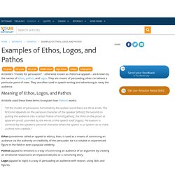 examples-of-ethos-logos-and-pathos