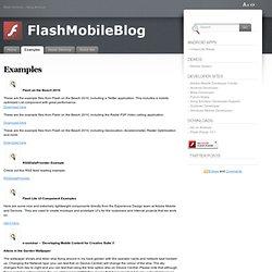 www.flashmobileblog.com
