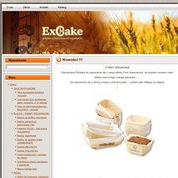 ExBake