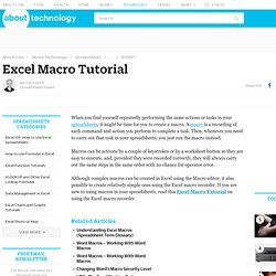 excel-macro-tutorial