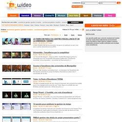 excellence gestion gestion locative - courbevoie gestion locative - suresnes - Vidéos - wideo