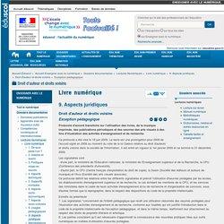 eduscol.education