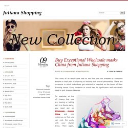 Juliana: A Leading & Pocket Friendly Means to Avail Premium Quality Sexy Lingerie