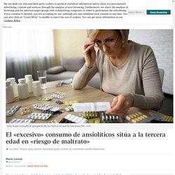 -excesivo-consumo-ansioliticos-situa-tercera-edad-riesgo-maltrato-201907140119_noticia