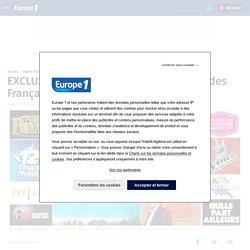 EXCLUSIF - Les émissions télé préférées des Français sont…