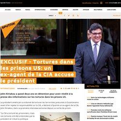 08/02/2015 1ère interview, résumé VF