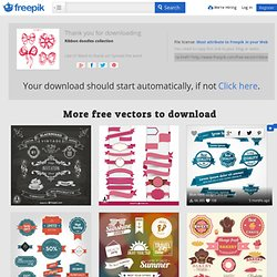 Exclusive vectors by Freepik order by new