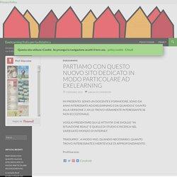 Didattica e Formazione con ExElearing