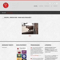 Ressource UI design - Kit gratuit du UI designer