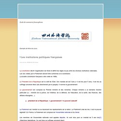cours_exemple_institutions_po_et_separat - ecfsisu