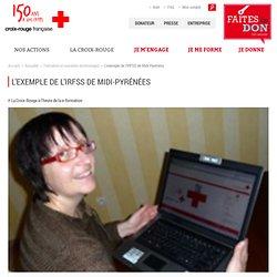 L'exemple de l'IRFSS de Midi-Pyrénées