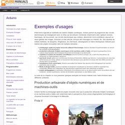 Exemples-Dusages