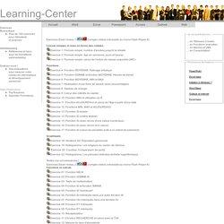 Exercices Excel - Formules simples, fonctions et graphiques
