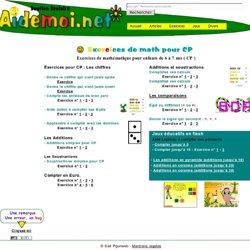 Aidemoi.net