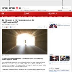9/04/13 expérience de réalité augmentée?