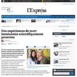 29/09/12 Des EMI scientifiquement prouvées SITE expressottawa .ca