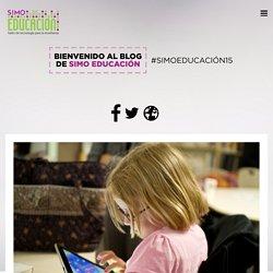 5 Experiencias de integración de tablets - Experiencias SIMO Educación