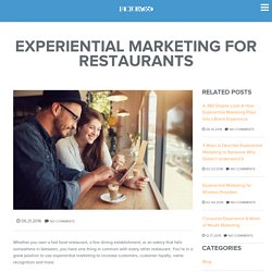 Factory 360 Experiential Marketing Agency
