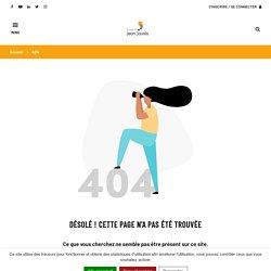 Quelle place pour l'innovation et l'expérimentation pédagogique dans l'enseignement public?